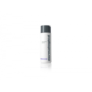 ULTRACALMING CLEANSER Gel nettoyant UltraCalming