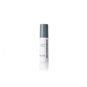 ULTRACALMING SERUM CONCENTRATE Sensitized skin antidote
