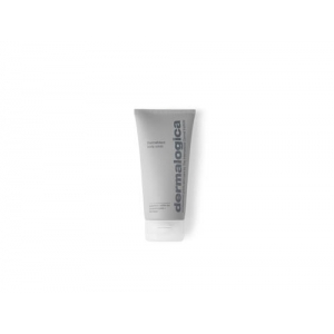 THERMAFOLIANT BODY SCRUB Dual action body exfoliant
