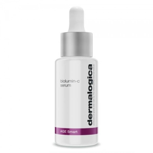 BIOLUMINC SERUM Brightening vitamin c serum