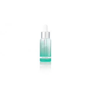 AGE BRIGHT CLEARING SERUM Sérum anti-imperfections
