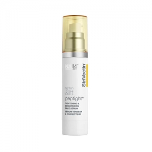 TIGHTEN & LIFT Peptight™ Tightening & Brightening Face Serum