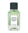 MATCH POINT Eau de Toilette