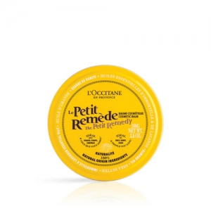 LE PETIT REMEDE Balm Multi use