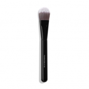 CHANEL BRUSHES Foundation brush n°100