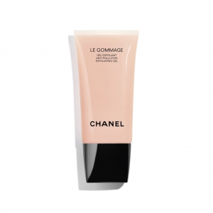 LE GOMMAGE Gel exfoliant anti-pollution