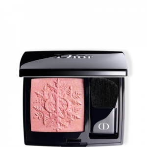 ROUGE BLUSH Limited Edition Golden Nights Blush collection