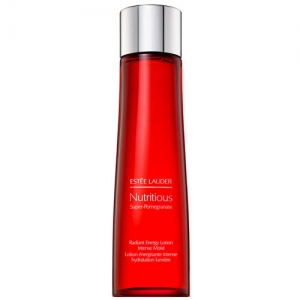 NUTRITIOUS SUPER POMEGRANATE Energising Intense Moisture Light Lotion