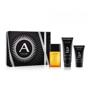 3351500019502_AZZARO_APHT_SET_EDT_100ML+H&B_100ML+ASB_50ML-(1)