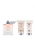 Lancome-Fragrance-La-Vie-Est-Belle-_V50_L50_G50_-Prest-Set-X20-000-3614273257299-Closed