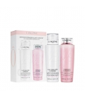 Lancome-Cleanser-Jumbo-Confort-400ml-Set-2020-000-3614272965492-BoxAndProduct
