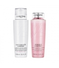 Lancome-Cleanser-Jumbo-Confort-400ml-Set-2020-000-3614272965492-Closed