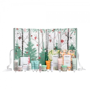 ADVENT CALENDAR 24 products