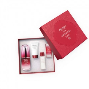 ULTIMUNE POWER Coffret Noël