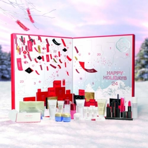 Holiday-AW20---SHISEIDO-ADVENT-CALENDAR_with-snow-background_70195585301_CMYK_71x71_300dpi