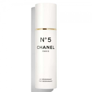 N°5 DEODORANT SPRAY 100ML
