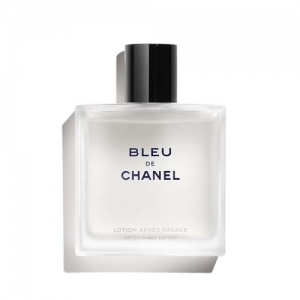 BLEU DE CHANEL After Shave 100 ml