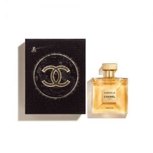 GABRIELLE CHANEL Essence Eau de Parfum Ecrin Collector