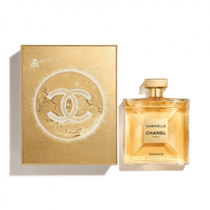 GABRIELLE CHANEL Essence Eau de Parfum Collector Gift Box