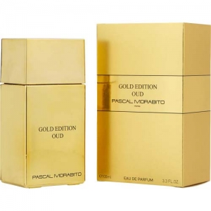 gold-edition-oud
