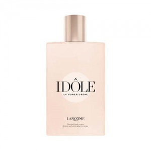 Lancome-Cream-Idole-Power-Cream-200ml-000-3614273095808-Closed