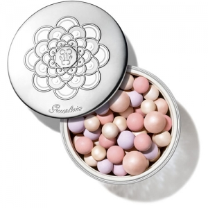 MÉTÉORITES PEARL GLOW Light-revealing powder beads