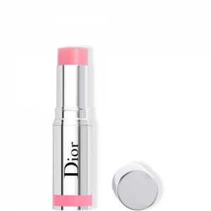 GLOW STICK SPRING LOOK Stick Glow - Limited Edition Collection Pure Glow Blush