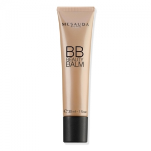 BB_beauty_balm_401