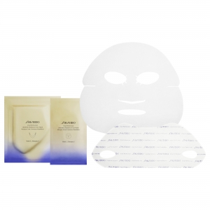 729238169579_Lift-Define-Radiance-Face-Mask_1