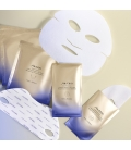 729238169579_Lift-Define-Radiance-Face-Mask_4