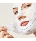729238169579_Lift-Define-Radiance-Face-Mask_2