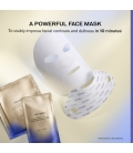 729238169579_Lift-Define-Radiance-Face-Mask_3