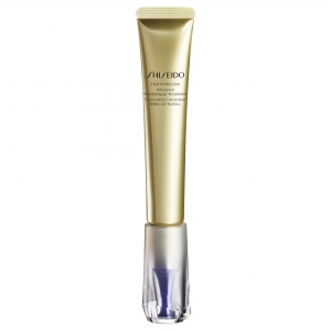 VITAL PERFECTION Wrinkles and Dark Spots Correcting Concentrate