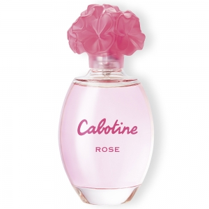 gres-cabotine-rose-eau-de-toilette-100ml