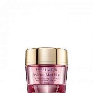 resilience-multi-effect-creme-tri-peptide-visage-cou-spf-15-ps