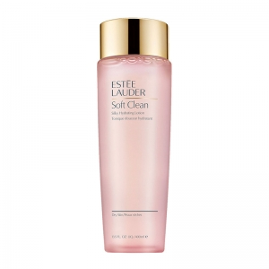 estee-lauder-soft-clean-tonique