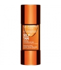 FACE RADIANCE CONCENTRATE ADDITION Self-Tanning Face