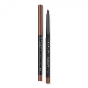 4EVER LIPS WATERPROOF Automatic pencil