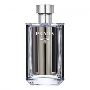 Prada-Fragrance-LHommePrada-EDT100ml-8435137749607-Packshot-Front