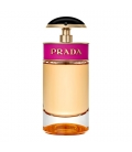 Prada-Fragrance-Candy-EDP50ml-8435137727094-Packshot-Front