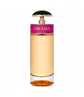 Prada-Fragrance-Candy-EDP80ml-8435137727087-Packshot-Front