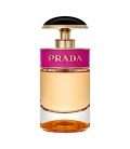 Prada-Fragrance-Candy-EDP30ml-8435137727100-Packshot-Front