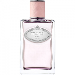 Prada-Fragrance-Infusion-Rose100ml-8435137754601-Packshot-CloseUp