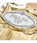 Prada-Fragrance-Infusion-FleurdOranger100ml-8435137742226-Packshot-CloseUp