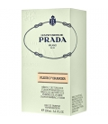 Prada-Fragrance-Infusion-FleurdOranger100ml-8435137742226-Packshot-Box