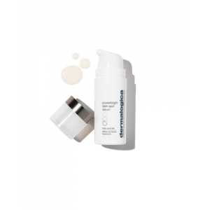 POWERBRIGHT DARK SPOT SERUM Anti-dark spot radiance serum