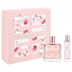 IRRESISTIBLE GIVENCHY Eau de parfum set