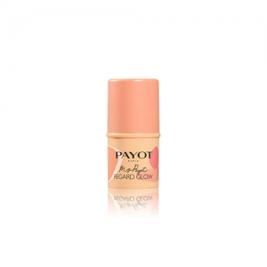 MY PAYOT REGARD GLOW The tinted 3-in-1 anti-fatigue stick
