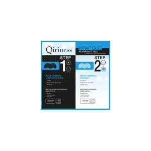 qiriness-wrap-duo-purifiant-nez