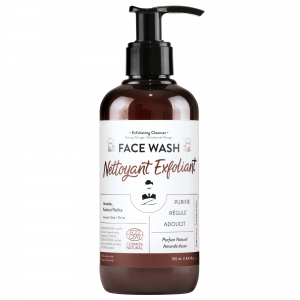 monsieur-barbier-face-wash-nettoyant-exfoliant